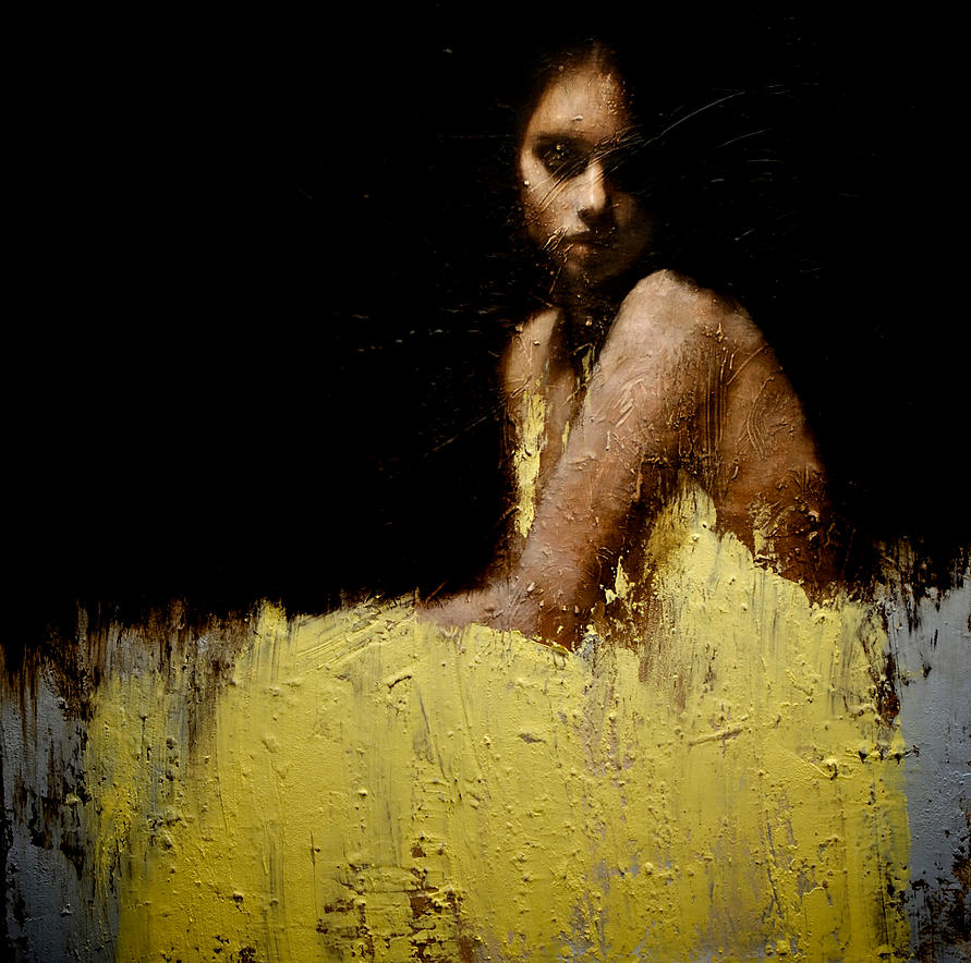 mark-demsteader-painting-4