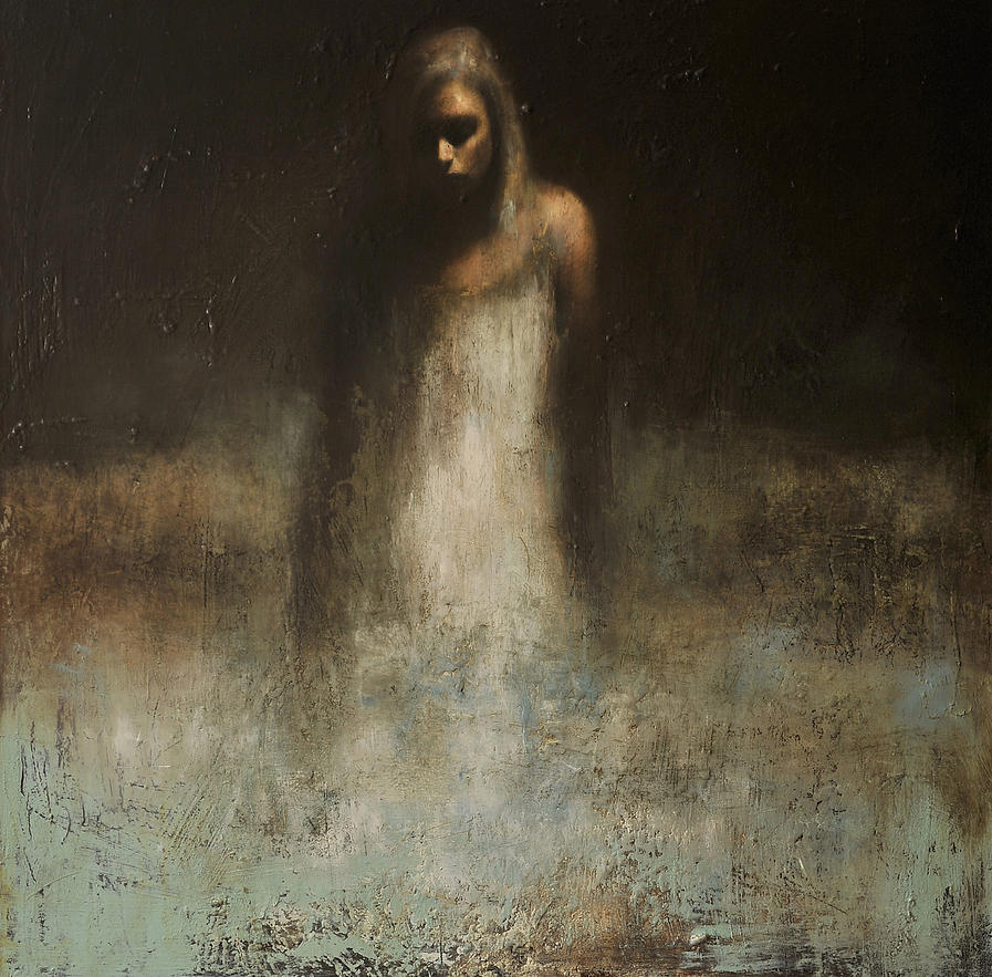 mark-demsteader-painting-6