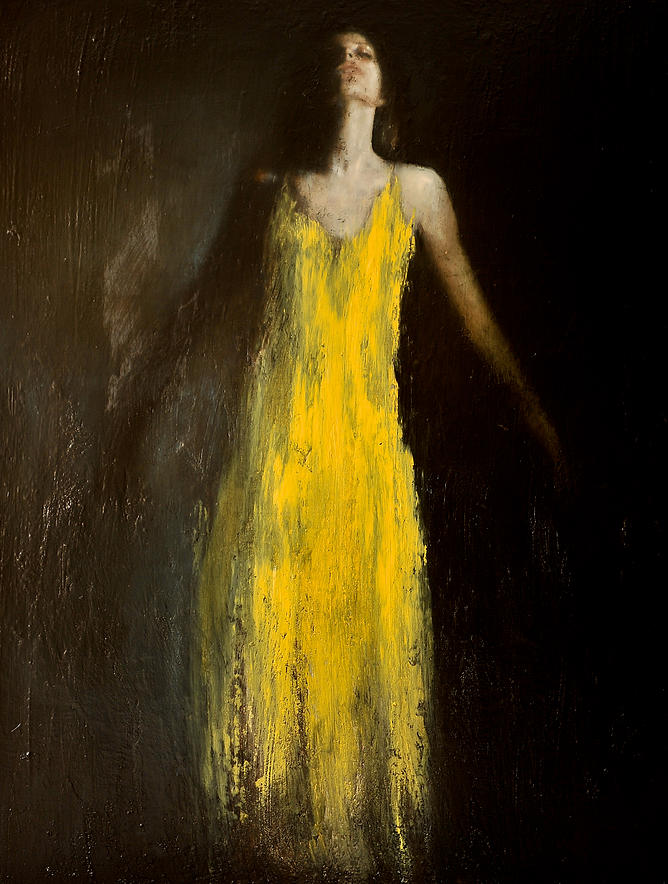 mark-demsteader-painting-7