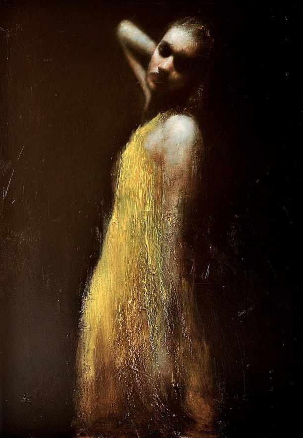 mark-demsteader-painting-8