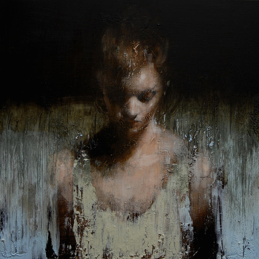 mark-demsteader-painting-9