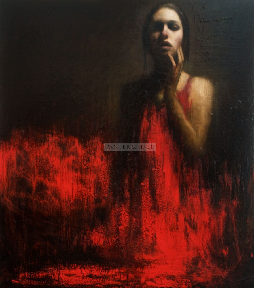 mark-demsteader-painting-for-sale