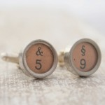 punctuation-cufflinks