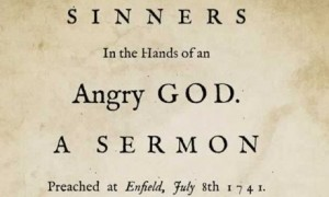 sinners-in-the-hands-angry-god
