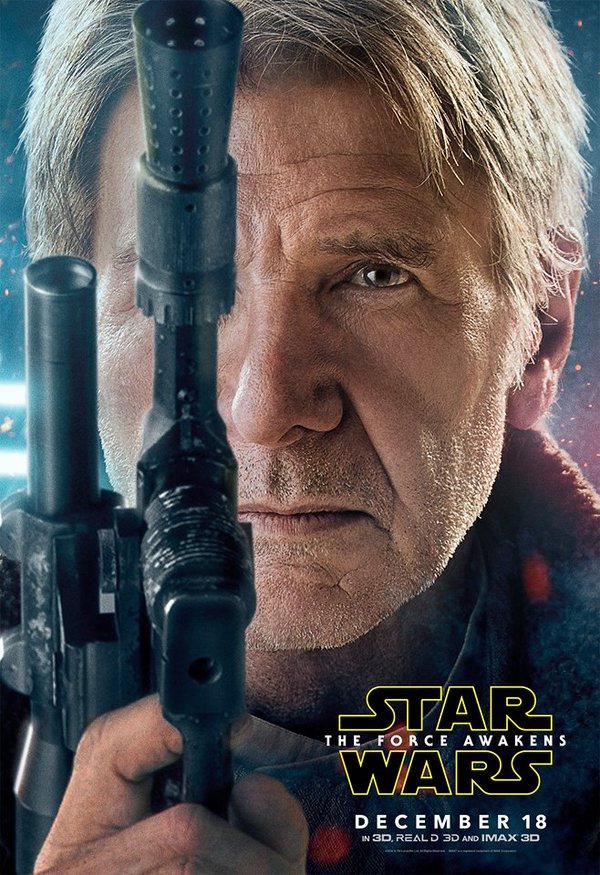 starwars-posters-han