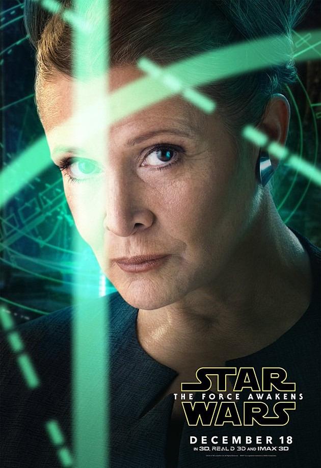 starwars-posters-leia