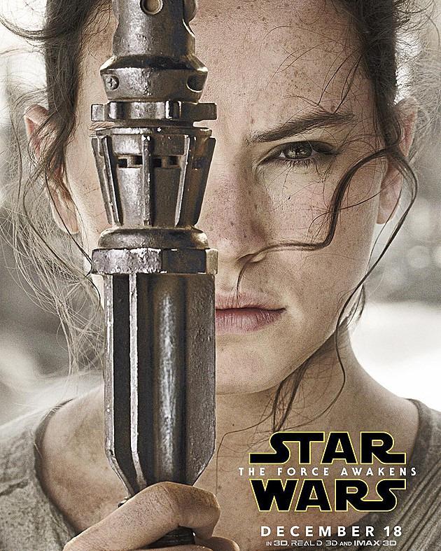 starwars-posters-rey