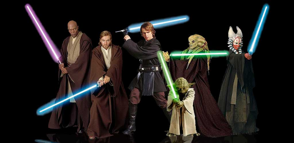 jedi-knights-of-the-round-table