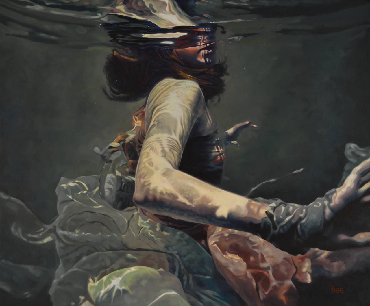 mark-heine-painting-2