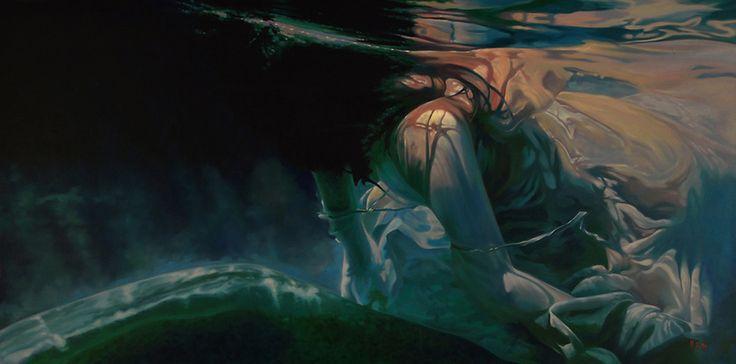 mark-heine-painting-7