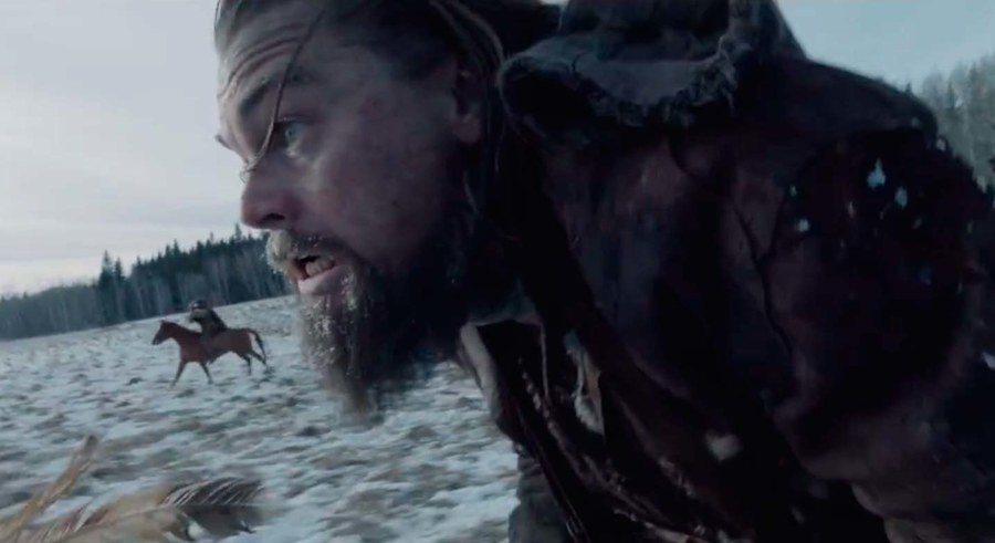 The Revenant Reviewed Explained and its Historicity Dissected