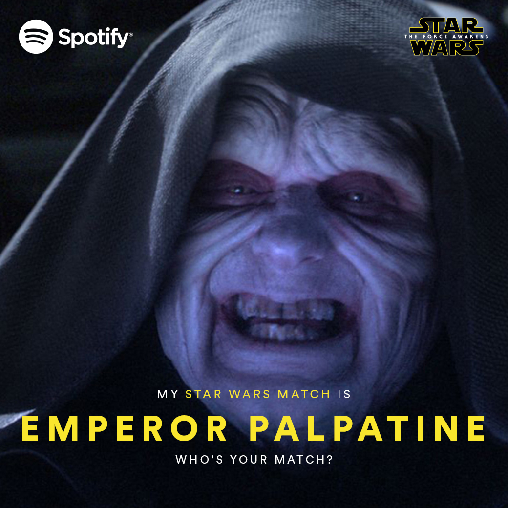 star-wars-week-spotify