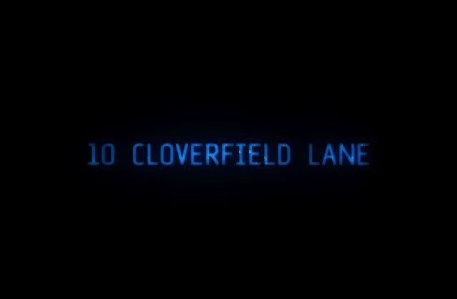 10-cloverfield-lane-title