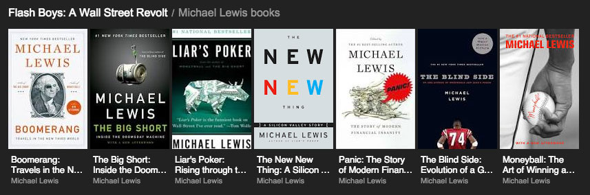 Michael-lewis-books
