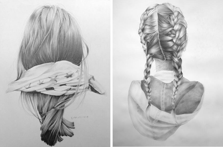 Nettie-Pencil-Sketches3