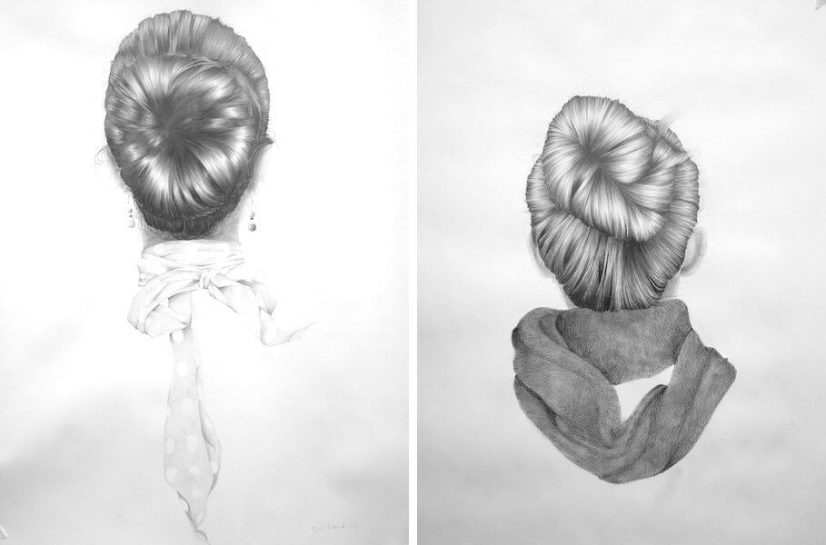 Nettie-Pencil-Sketches5