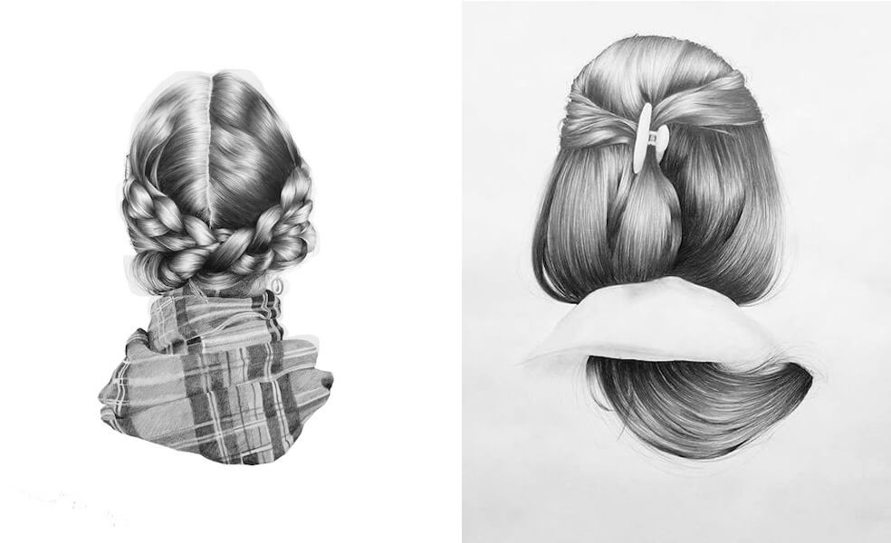 Nettie-Pencil-Sketches6