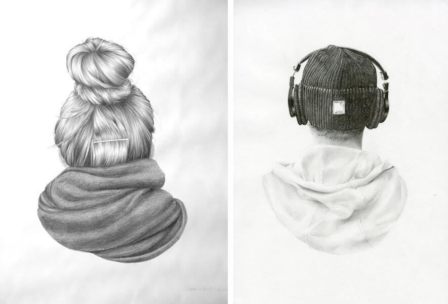 Nettie-Pencil-Sketches7