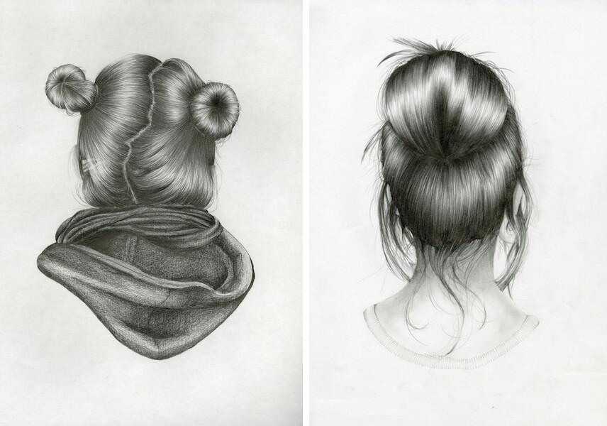 Nettie-Pencil-Sketches8