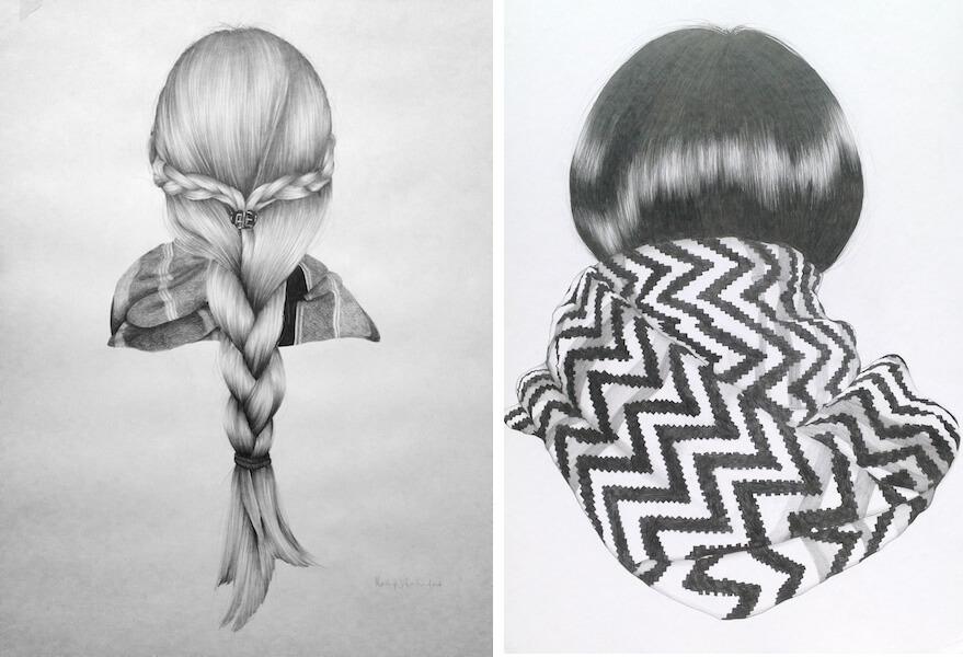 Nettie-Pencil-Sketches85