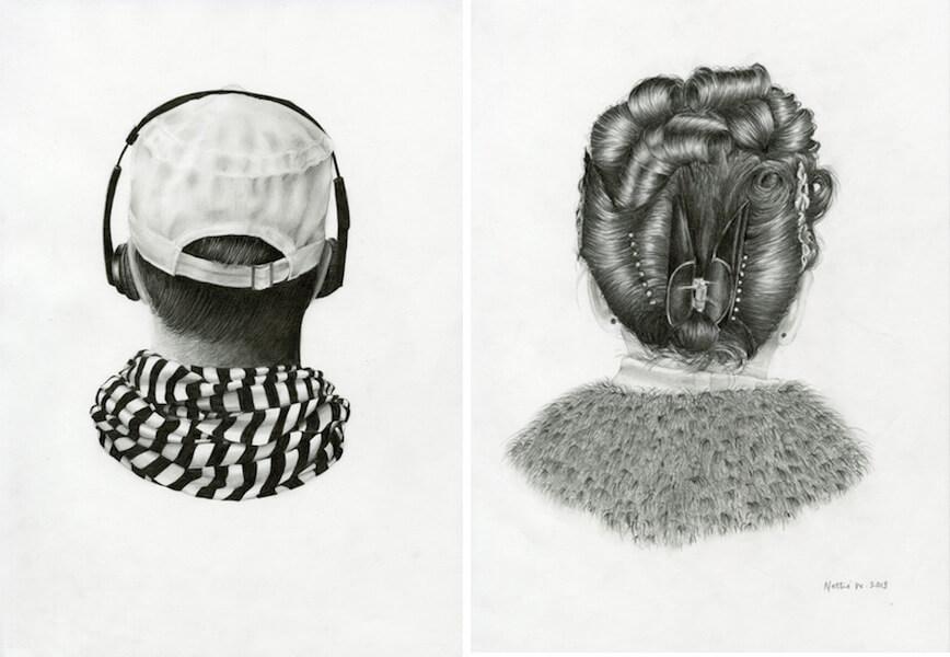 Nettie-Pencil-Sketches9