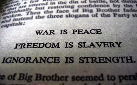 1984-quotes