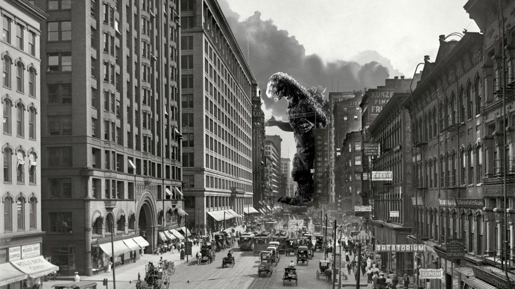 Godzilla2-main