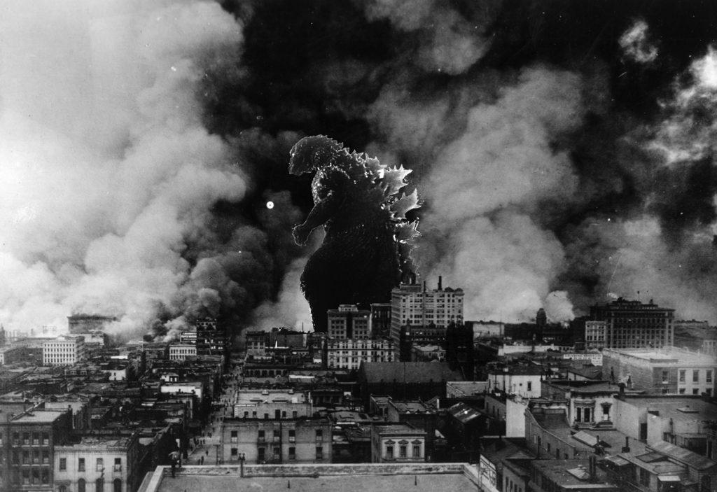 Godzilla3-main
