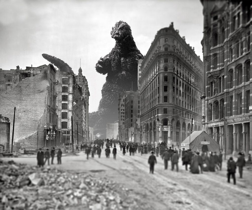 Godzilla4-main
