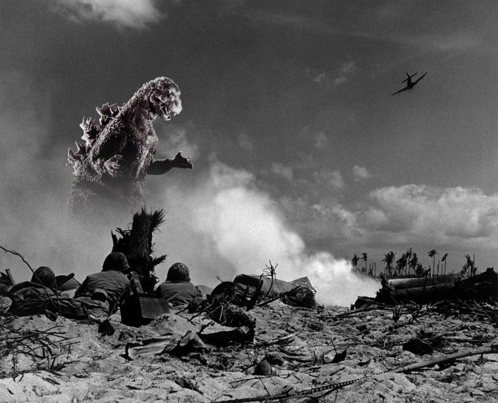 Godzilla5-main