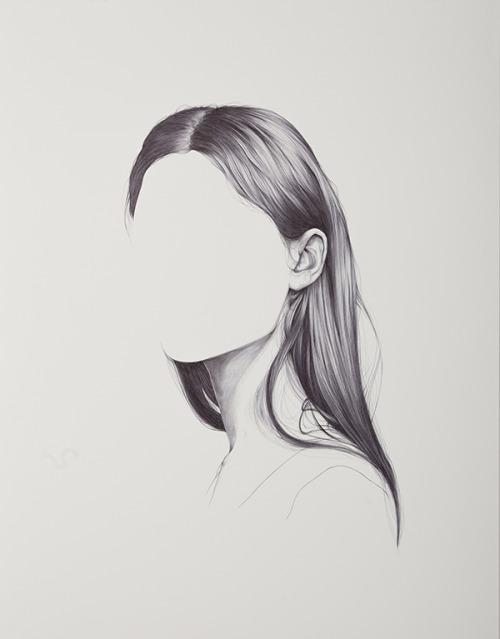 Henrietta-Harris-The-Faceless-1