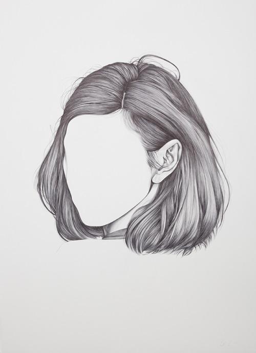 Henrietta-Harris-The-Faceless-2