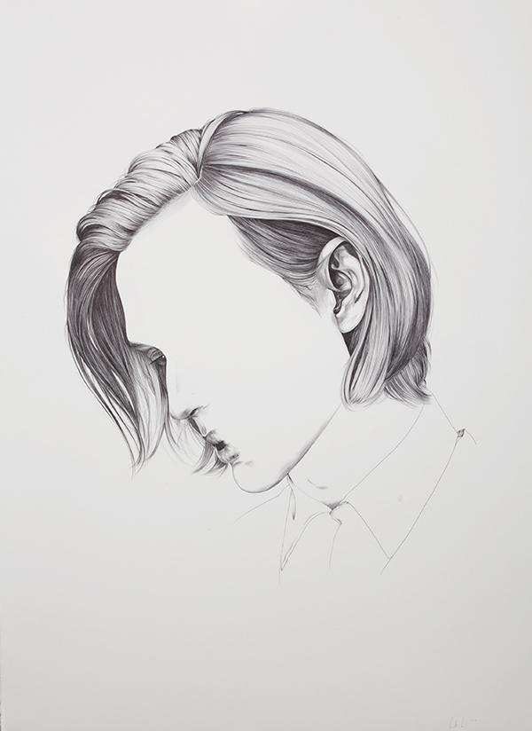 Henrietta-Harris-The-Faceless-8