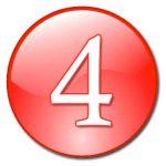 button-4