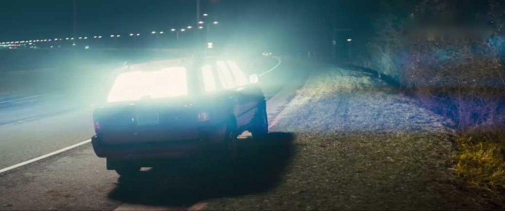 midnight-web-explained-car
