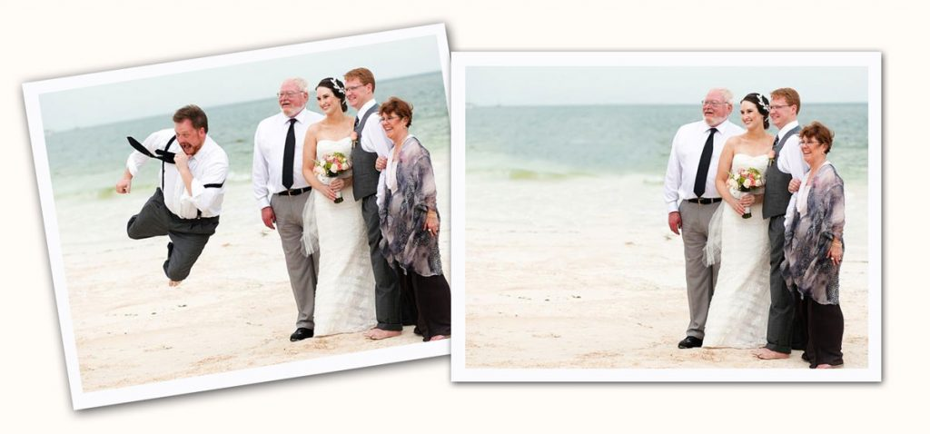 before-and-after-wedding-photo-fix