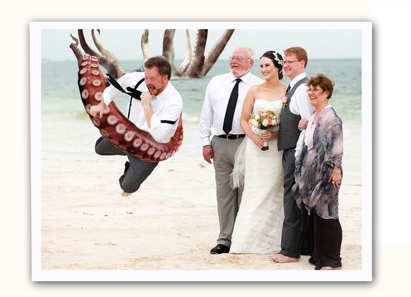 kraken-wedding-edits