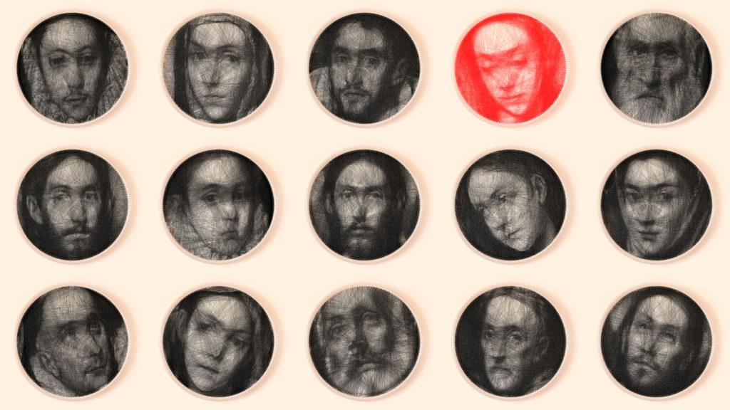 Petros-Line-Portraits