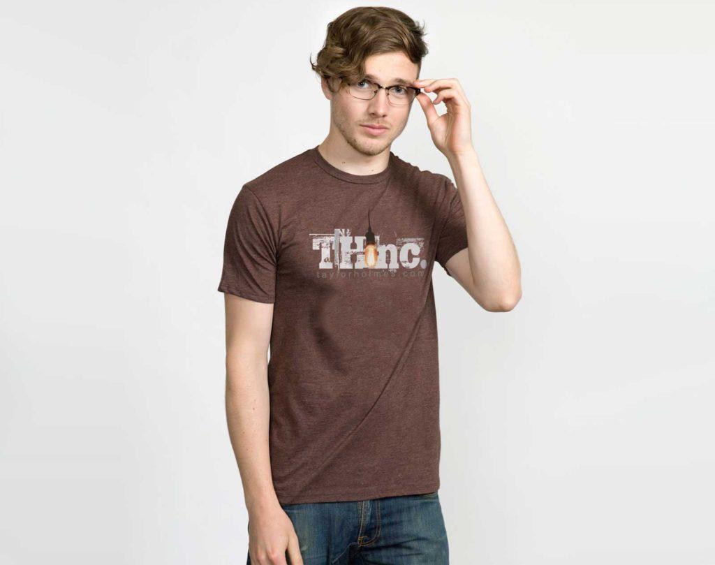 support-thinc-buy-a-tshirt-geek