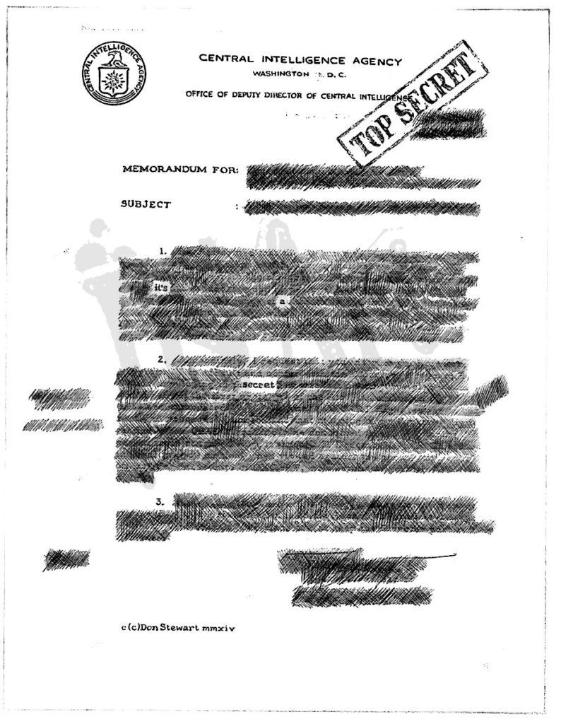 the-coverup-its-a-secret