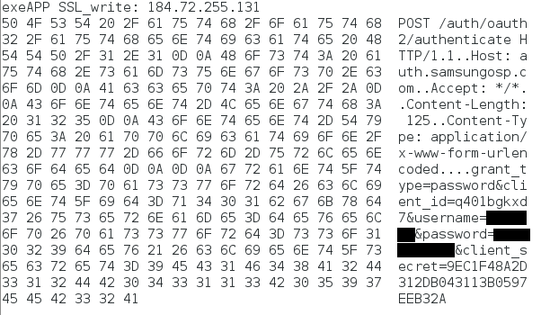 the-coverup-logfile3