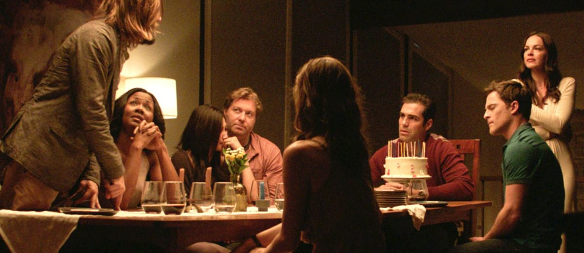 The invitation movie discussed with phil hay and explained taylor the invitation explained 1200x520g stopboris Images