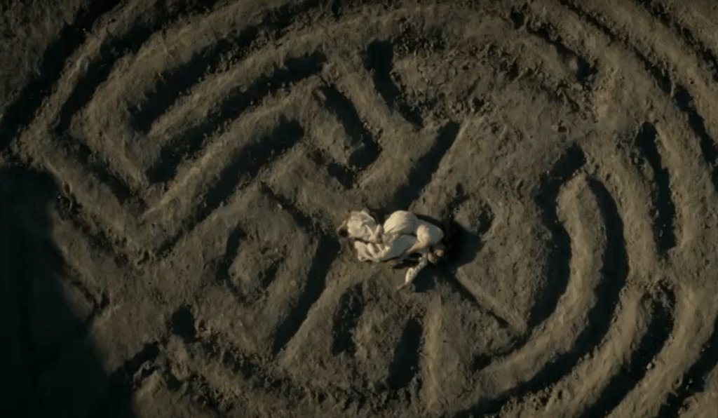 westworld explained