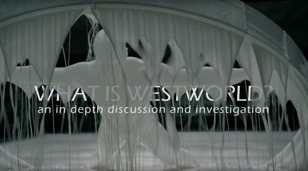 westworld-explained-title-banner