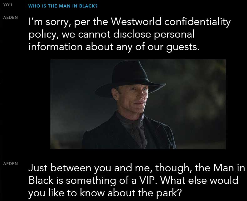 westworld-man-in-black