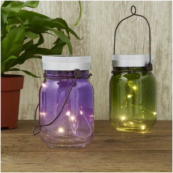 gifts-for-geeks-solar-fairy-jars
