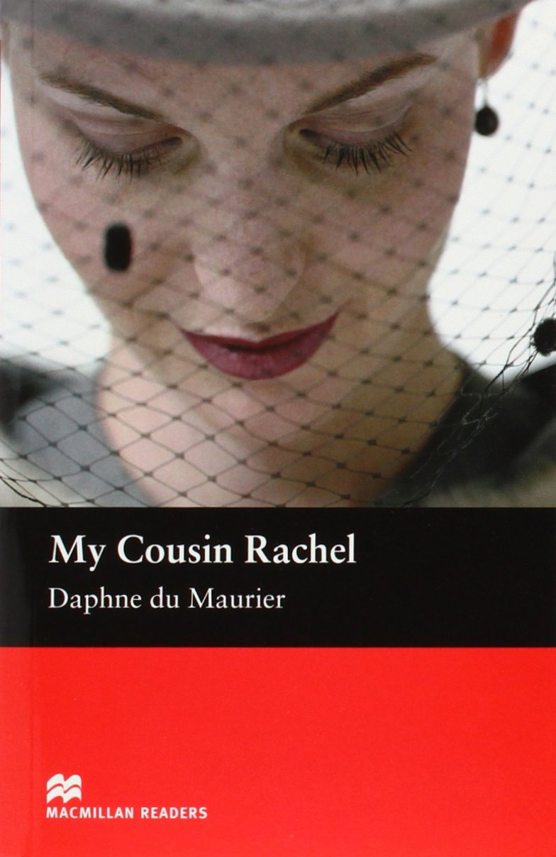 my cousin rachel movie ambiguity explained taylor holmes