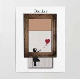 banksy-shredded-girl-with-red-balloon