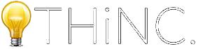 THiNC-New-Default copy