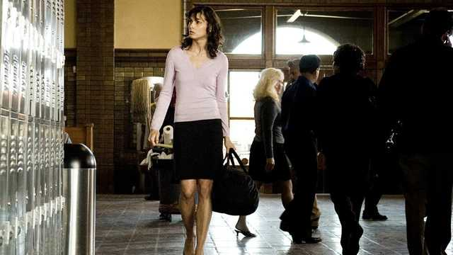 Top 25 Movie Mindjob Countdown - Unknown - and the most overlooked mindjob movies of the last decade or so.